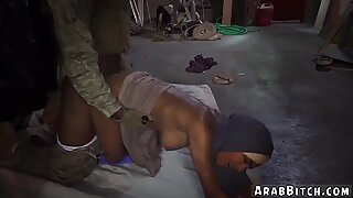 Teen blowjob cum in mouth The Booty Drop point, 23km outside base