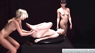 Beautiful teen solo hd and skirt dildo I should never have a