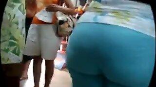Large Buttocks BBW Adult Milf Purchasing - 7