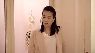 Amazing adult scene Asian great , it's amazing