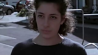Belle-Soeur Endormie Film abgeschlossen