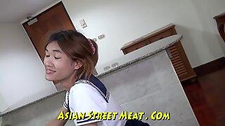 Anal Collar Chain Thailand Waifer