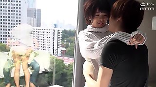 S-Cute Rin : Let&rsquo_s Hook Up With A Cute Girl - nanairo.co