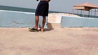 Sahil 2'deki Kıllı Baba